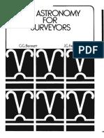 Field AstronomyPDF.pdf