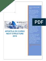 Apostila-Revit2016-Artur-Feitosa.pdf