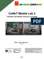 CML3_user_manual_en_v1.1_checked.pdf