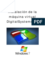 VirtualBox-Windows-7_Esp.pdf