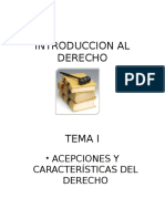 INTRODUCCION AL DERECHO (2).pptx