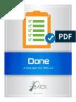 3Back-Done-White-Paper.pdf