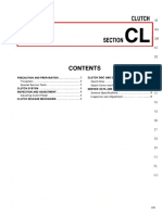 cl.pdf