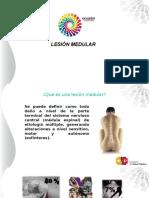 Lesionado Medular Celia - Copia - Copia