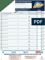 2016 pledge sheet english