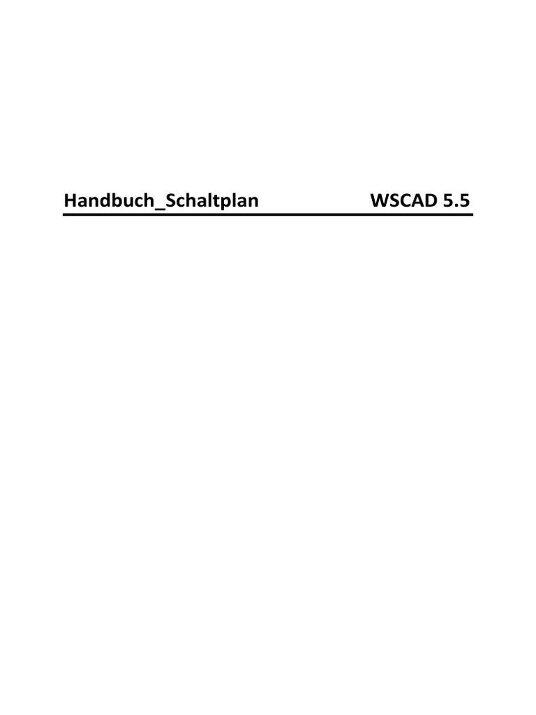 Handbuch_Schaltplan55