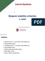 2014_Lec_13_Nyquist.pdf