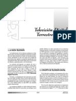 01 Television Digital Terrestre -TDT- 25693 (1)