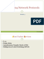 EETS7304 NETWORK PROTOCOLS WEEK 3 (1).pdf