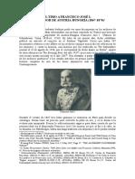 1867  Emperador Franz Joseph.doc