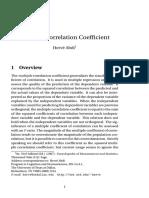 multiple_correlation_coefficient.pdf