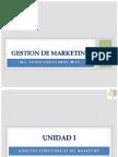 GESTION DE MARKETING 1.pdf