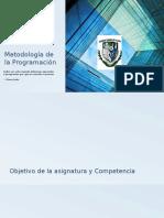 UnidadI_Metodologia (Java)