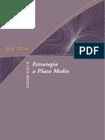 Unesco Plan Estrategico 2008-2013