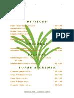 Cardápio Alecrim preços alterados (1).docx