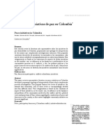 Iniciativas de paz en Colombia.pdf