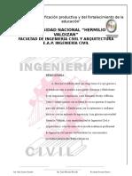 DEDICATORIA-AGRADECIMIENTO-INDICE-E-INTRODUCCION-FINAL.docx