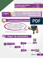 Clase 6 - Aplicaciones Web (1)
