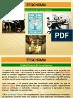 ergonomia4