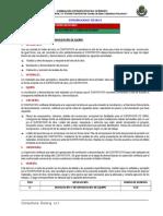 1.-Especificaciones Tecnicas Riego Naranjitos.F