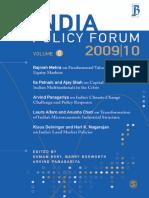 1385533687IPF_2009_10_IPF-Vol_6.pdf
