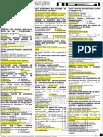 MICELANIA CONT E INFRAÇÕES.pdf