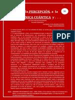 PERCEPCIÓN PDF.pdf