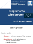 313510537-curs1-PC2.pdf