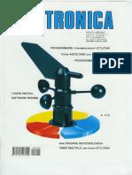 Nuova Elettronica 220.pdf