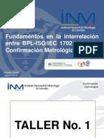 BPL-ISOIEC_17025-Confirmación_metrológica_-_CLAUDIA_GUILLEN.pdf