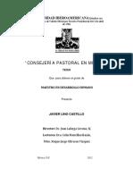 consejeria pastoral.pdf