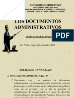 Documentos Administrativos_últimas Modificatoria
