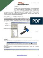 AIS9 - Apostila_Teorica.pdf