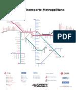 mapa_transp_metropolitano_jan_09.pdf
