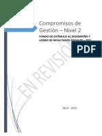 Fichas_CG_nivel2_13abr2015.pdf