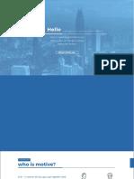 Motive - Corporate Profile b.pdf