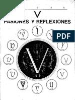 Pasiones y reflexiones.pdf