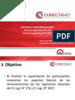 MATERIAL GESTIÓN DE RECURSOS PÚBLICOS - REMUNERACIONES.pdf
