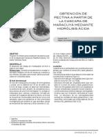 obtencion de pectina.pdf