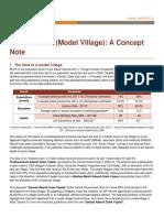 model_village.pdf