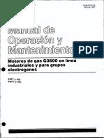 CAT 3606 gas parts manual.pdf