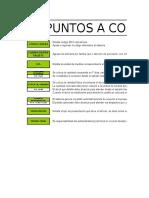 FORMATO DE REQUERIMIENTOS ALMACENES TIENDAS 2016.xls