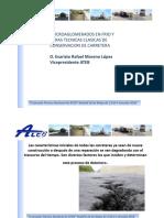 J2_6_Microaglomerados en Frio y Otras Tecnicas de Conservacion de Carreteras_D. Evaristo Rafael Moreno