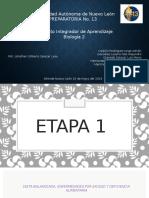 PIA-biologia-2. (1).pptx