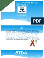 21.-VIH-SIDA.pptx