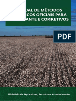 Manual in 5 Analiticos-Oficiais-para-fertilizantes-e-corretivos Com Capa Final 03
