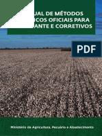 Manual in 5 Analiticos-Oficiais-para-fertilizantes-e-corretivos Com Capa Final 03