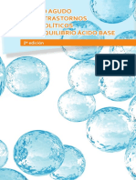 Libro-electrolitos-segunda-edicion.pdf