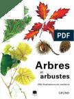 ArbresArbustesOp.pdf