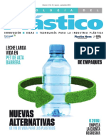 Revista Digital Tp